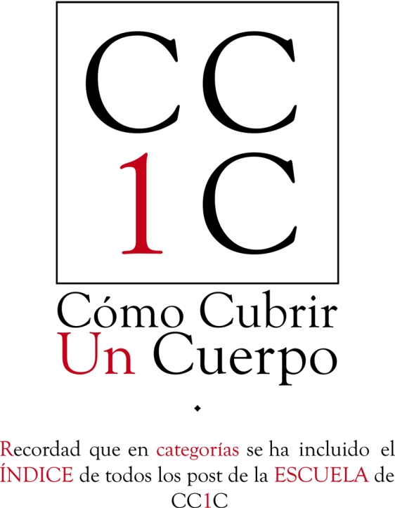 logo CC1C def gran